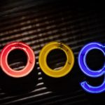 Google Core Update Finanzseiten Mai 2020