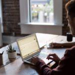 Online Weiterbildung immer wichtiger